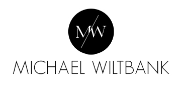 Michael Wiltbank