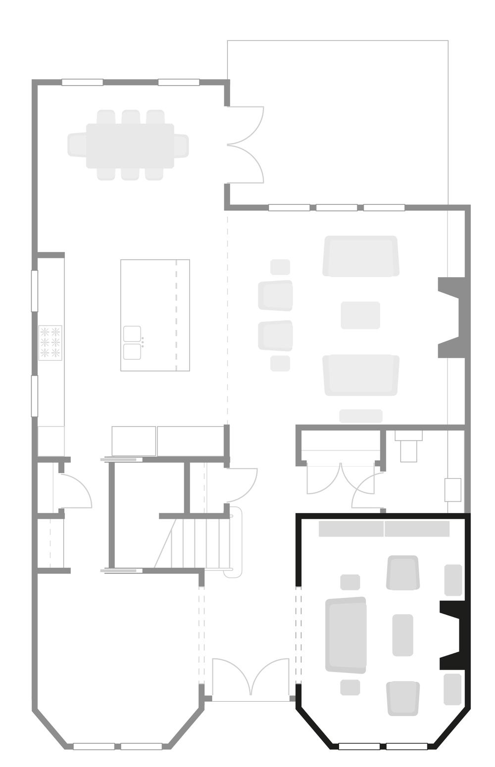 CONTEST-Floorplan Living Room.jpg