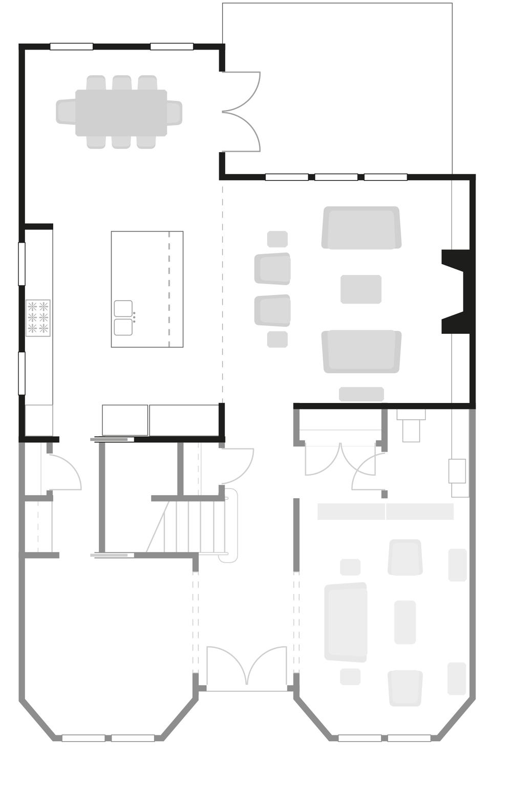 CONTEST-Floorplan-Family Room.jpg