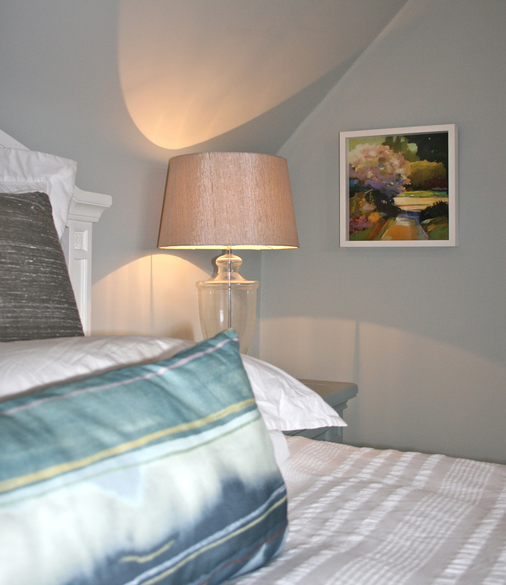 Spence Bedrooms - 03 cropped.jpg