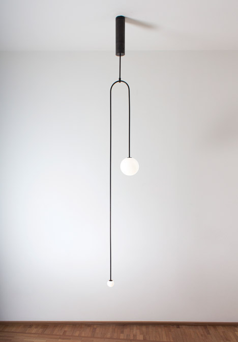 Anastassiades_Mobile_Chandelier_7.jpg