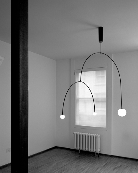 Anastassiades_Mobile_Chandelier_9.jpg