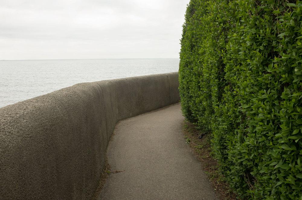 cliff_walk_web.jpg