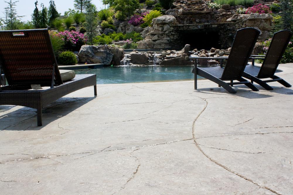pool deck-14.jpg
