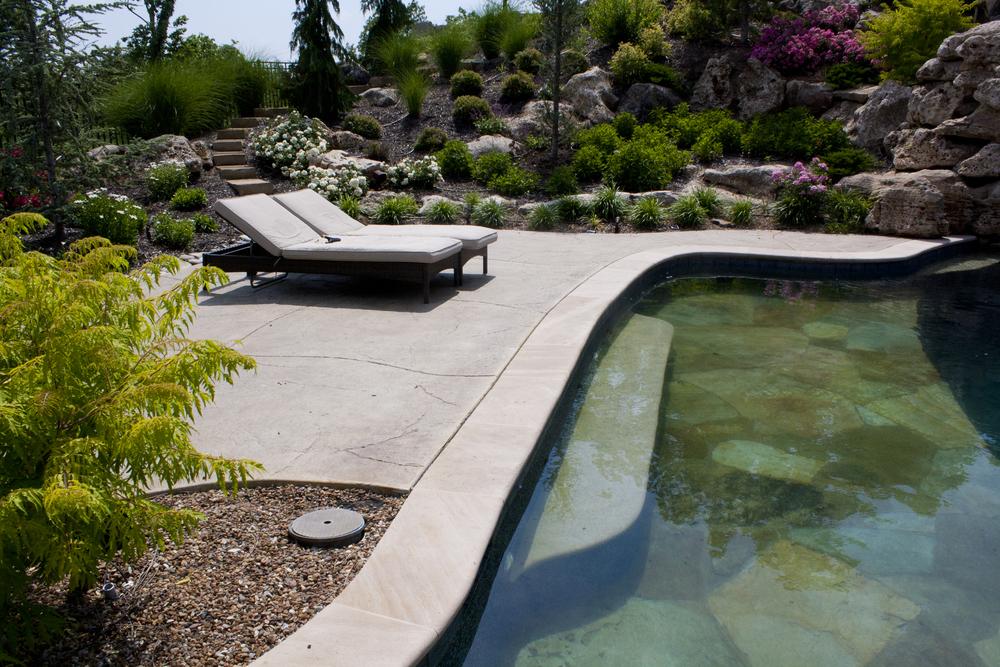 pool deck-10.jpg