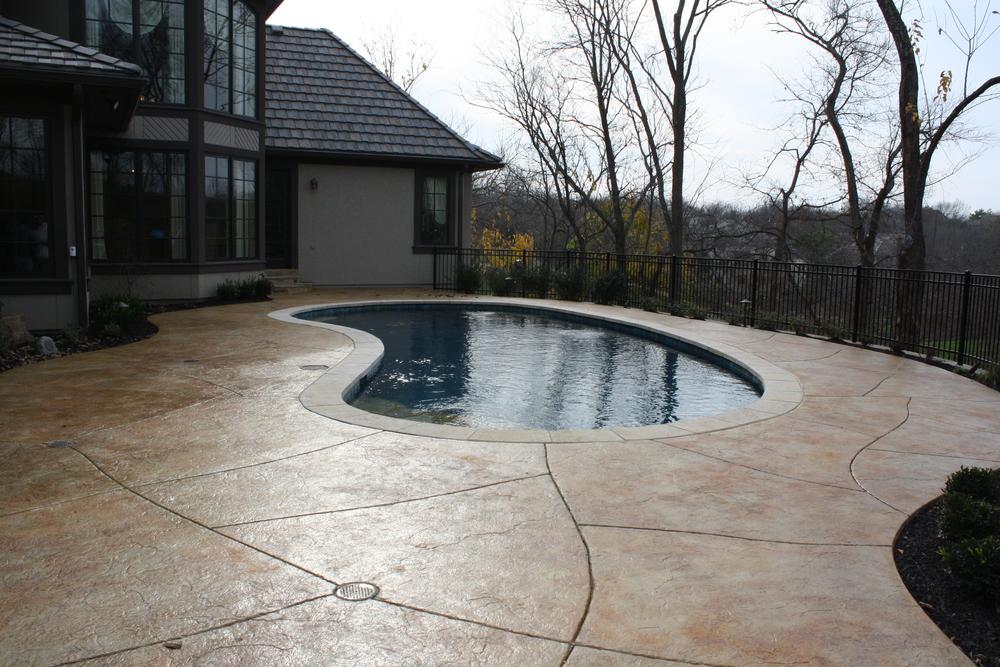 pool deck-large file 4.jpg
