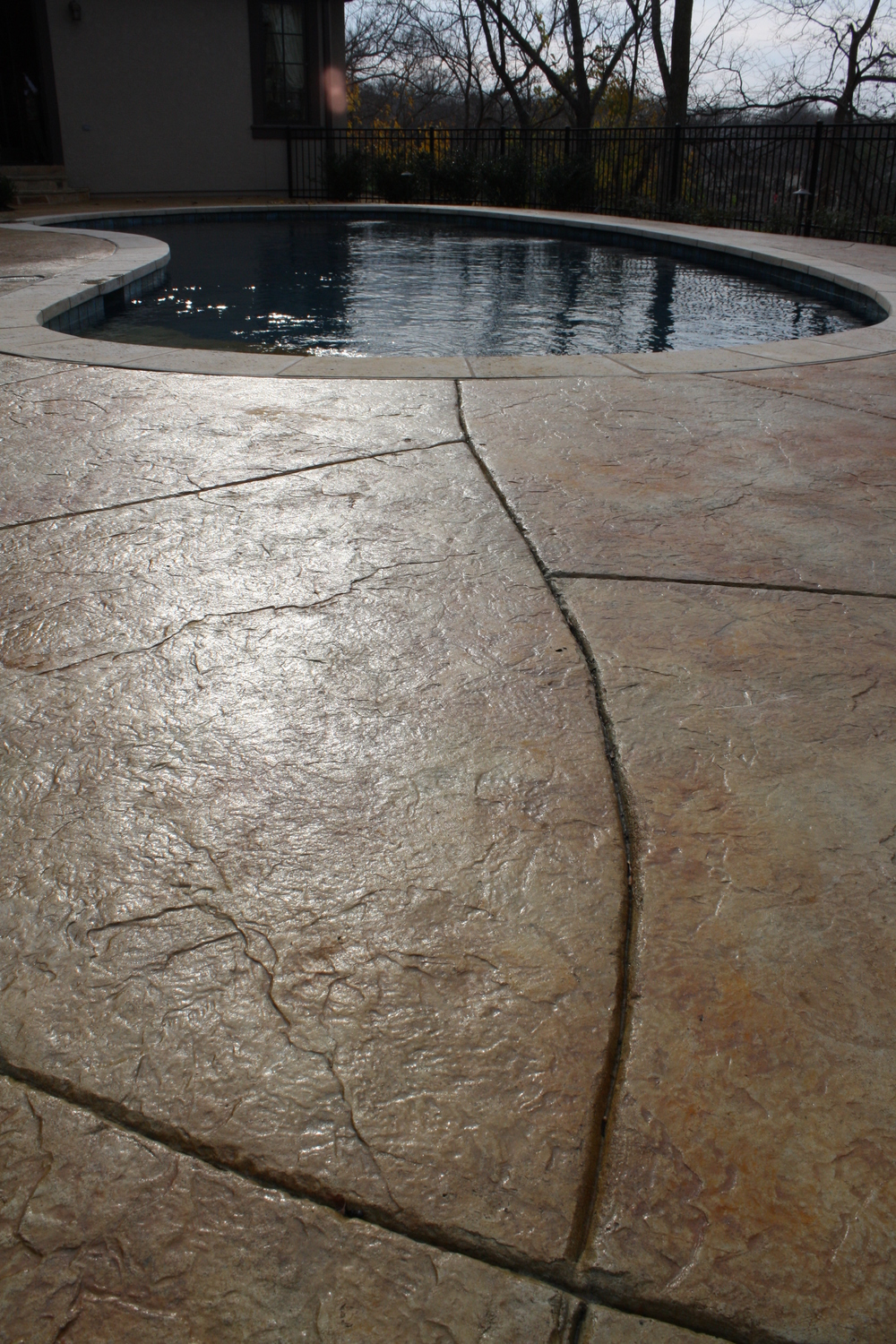 pool deck-large file 2.jpg