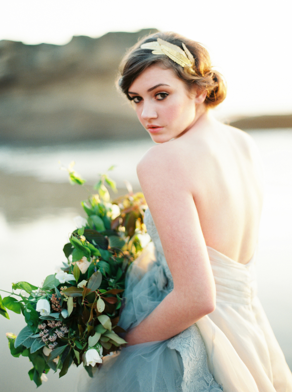 0116-Courtney Bryant + Erich McVey Bridal.jpg