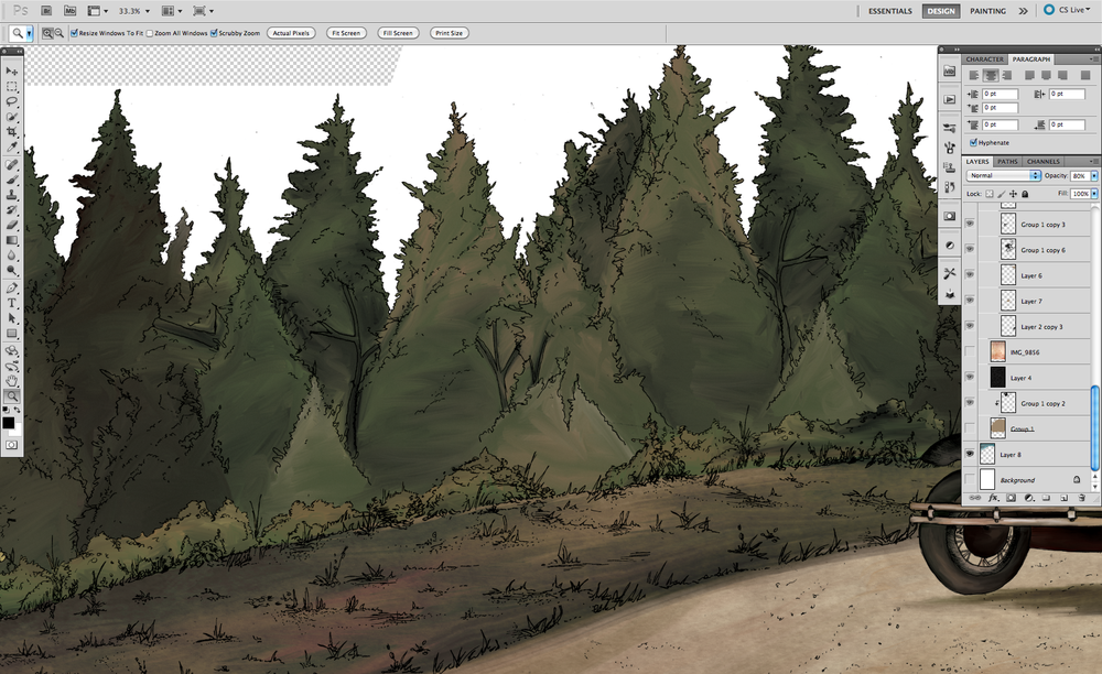underpainting-2.png