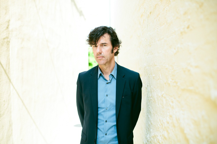 Presenter: Stefan Sagmeister