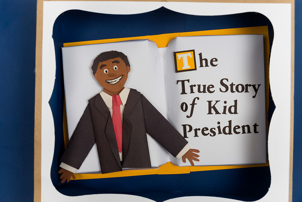 the-true-story-of-kid-president