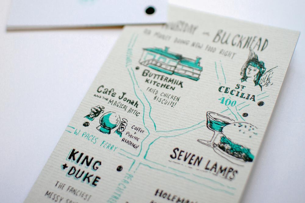 neenah classic future buckhead map detail