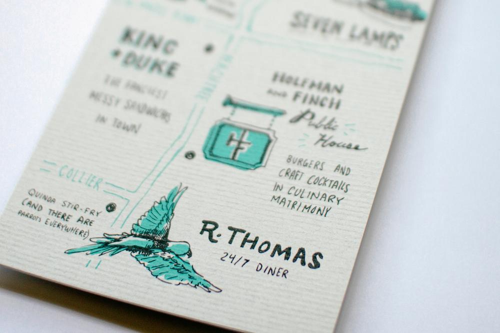 neenah classic future buckhead map r thomas restaurant