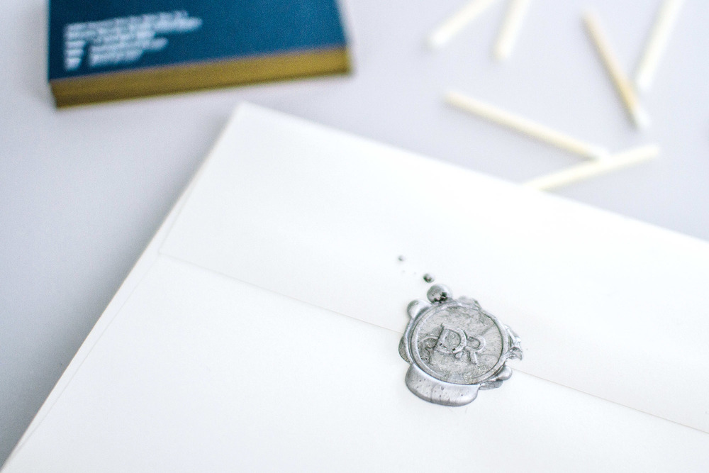 dixon-rye-wax-seal-branding