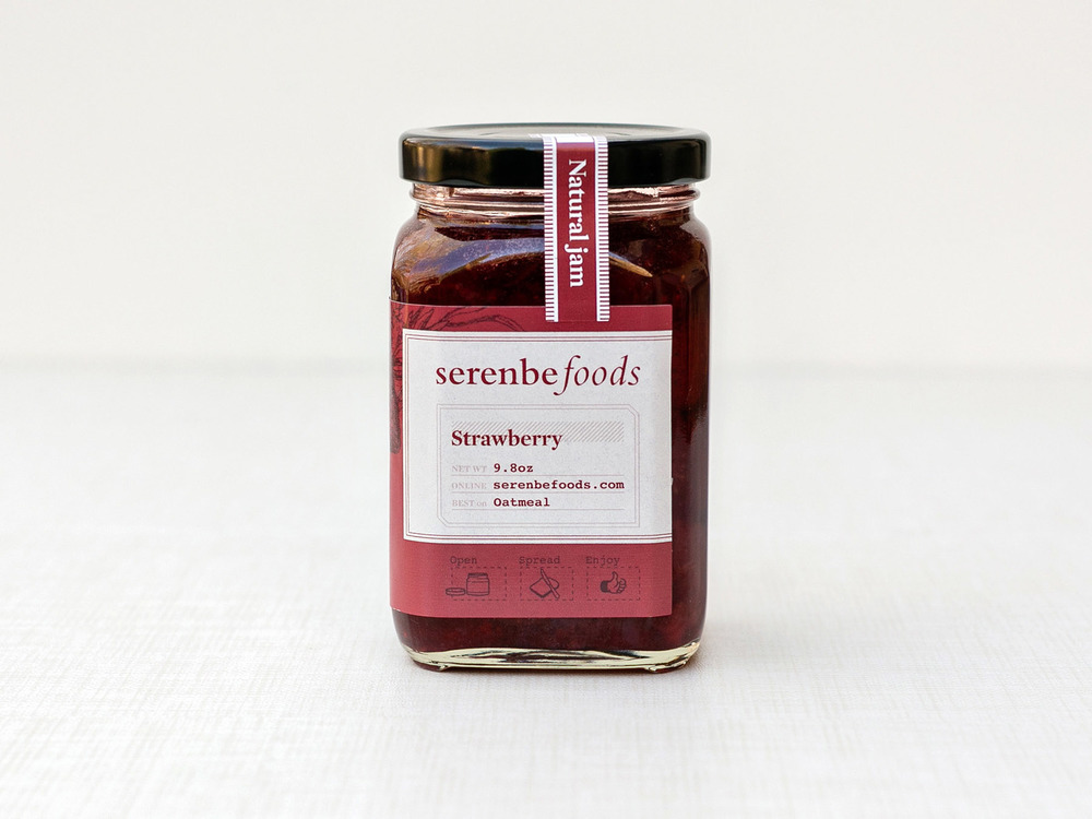 labels for jams and chutneys - Monza berglauf-verband com