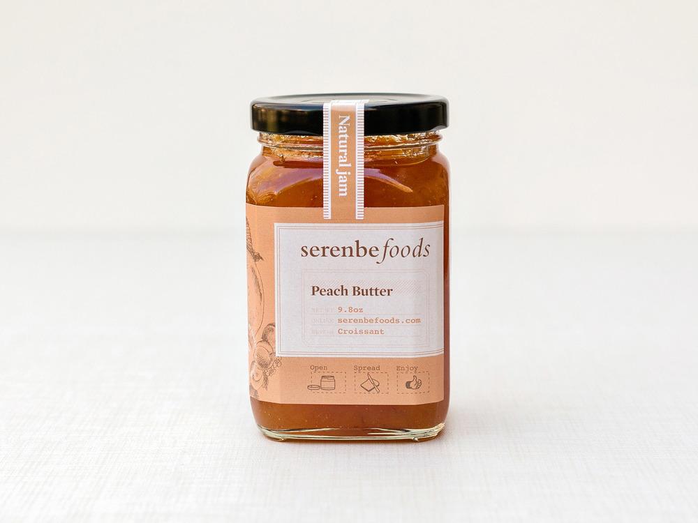 Serenbe Foods Web-0017.jpg
