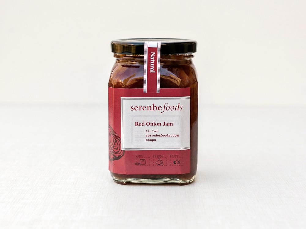 Serenbe Foods Web-0022.jpg