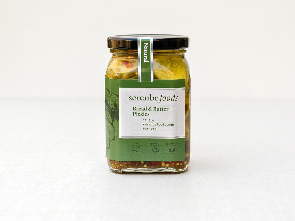 Serenbe Foods Web-0023.jpg