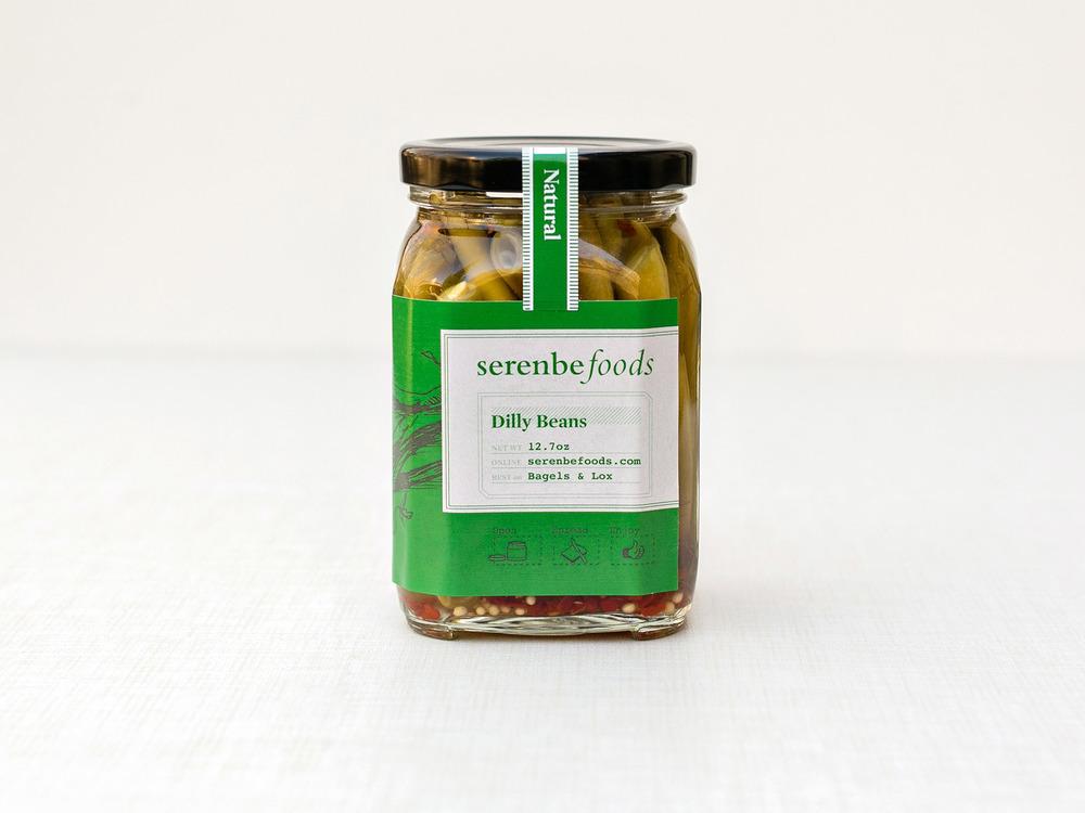Serenbe Foods Web-0024.jpg