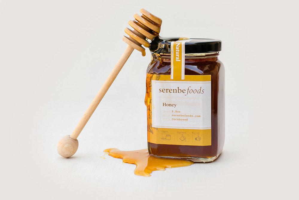 Serenbe Foods