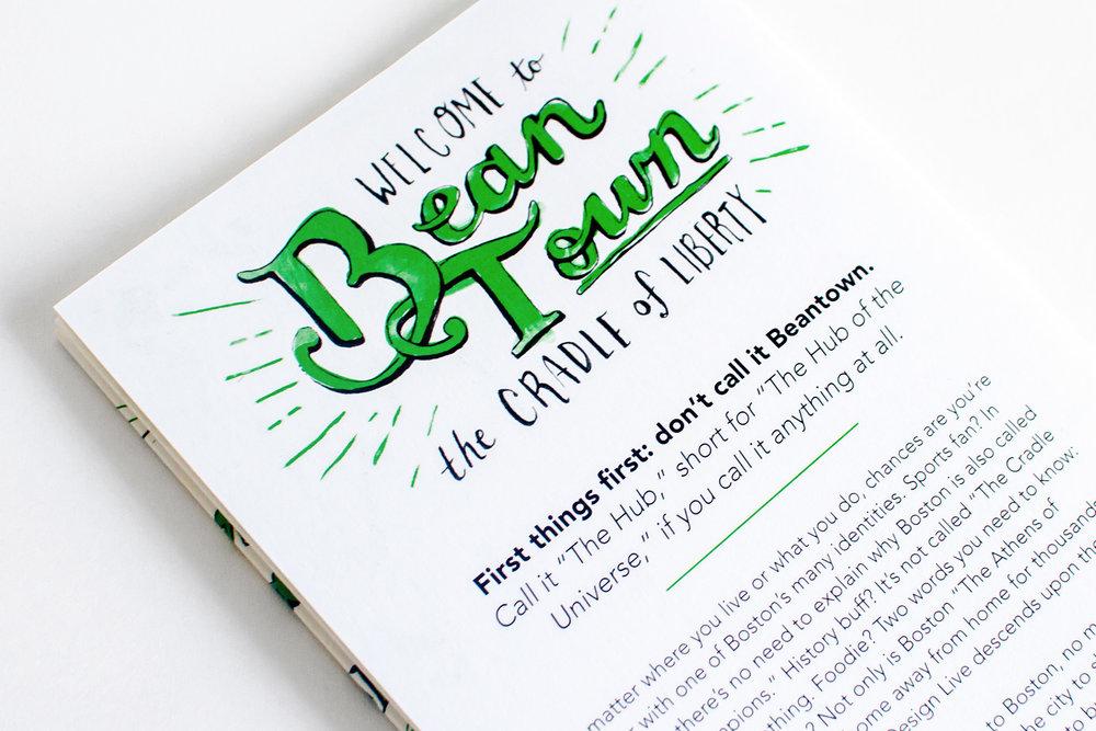 beantown lettering.jpg