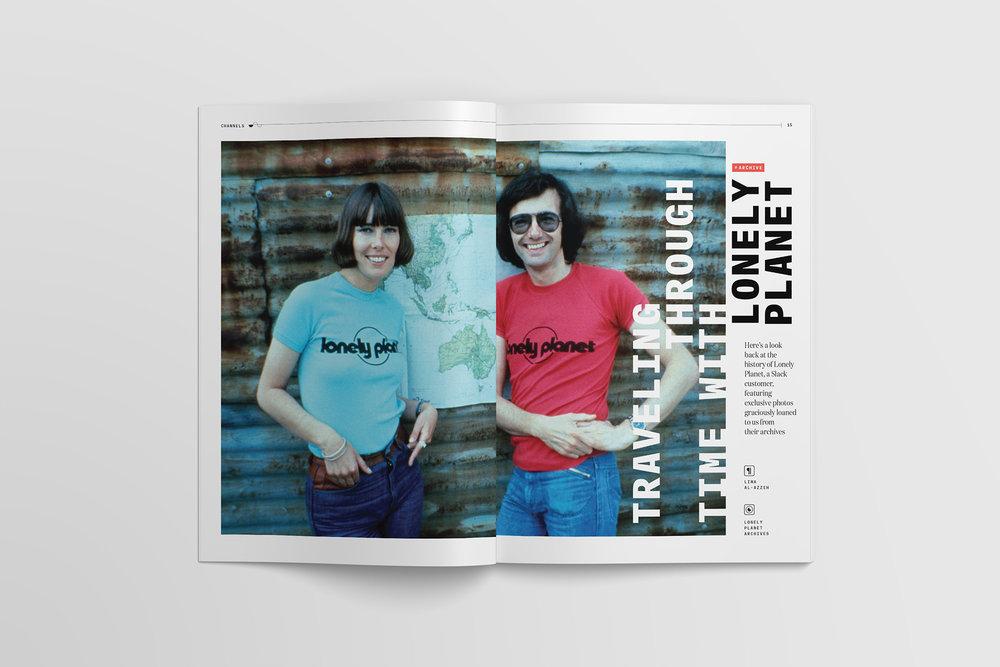 Slack Channels magazine Lonely Planet photo essay 01