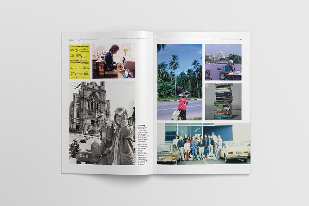 Slack Channels magazine Lonely Planet photo essay 03