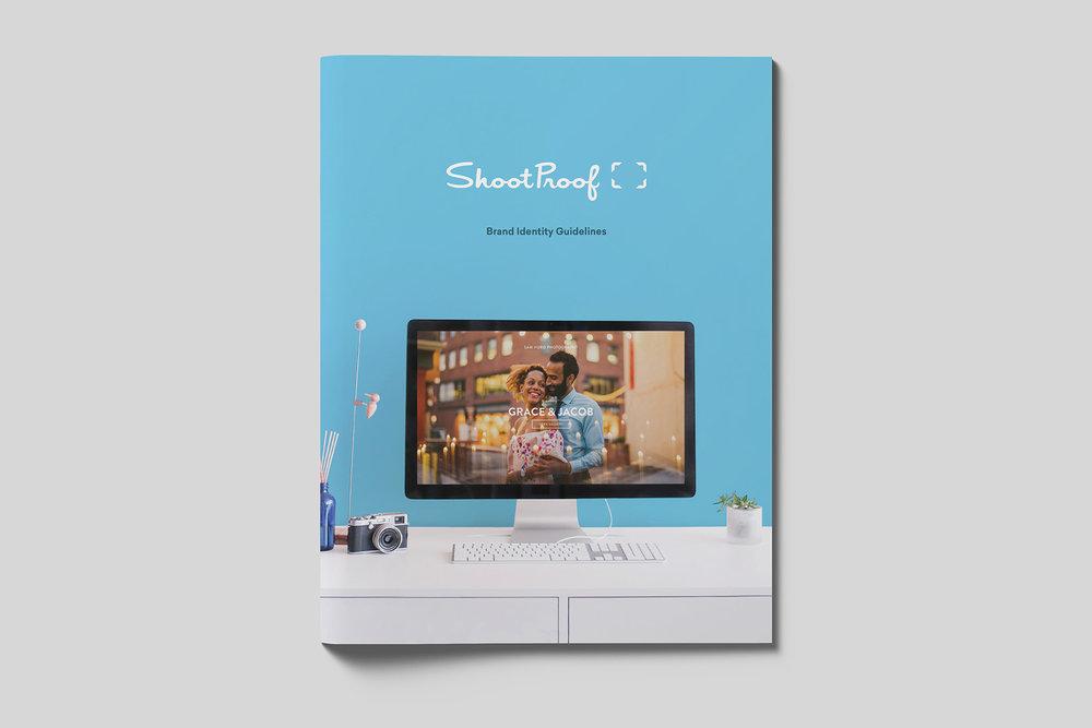 ShootProof_Russell-Shaw_Brand-Guidelines_01.jpg