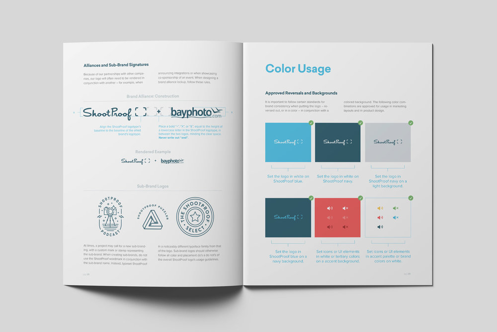 ShootProof_Russell-Shaw_Brand-Guidelines_05.jpg