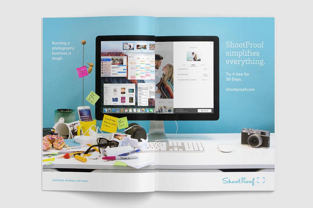 shutter-ad.jpg