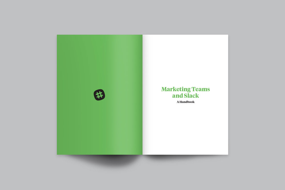 marketing-mockup-01.jpg