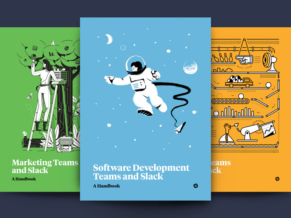 software-dev_dribbble-05.jpg