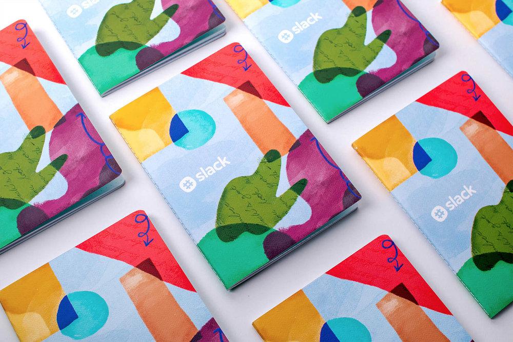 slack-brand-design_russell-shaw.jpg
