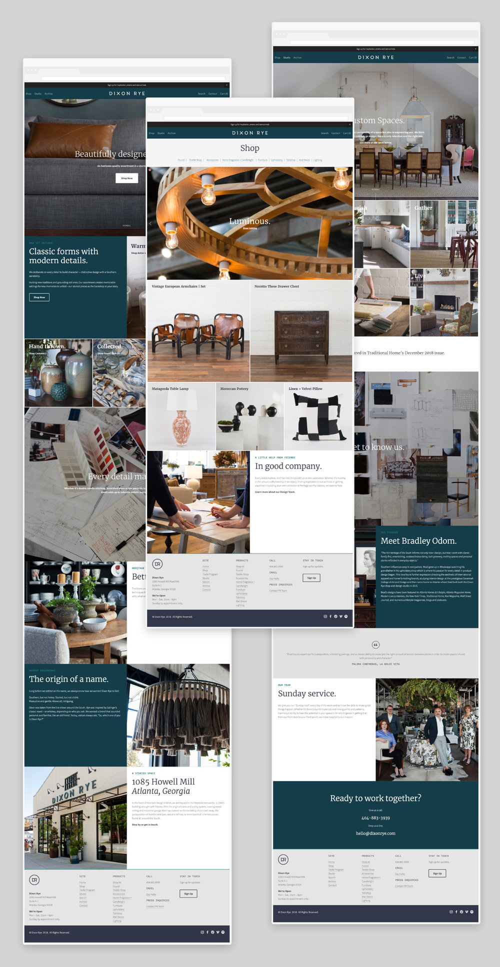 DR_ecomm-project_1-04-2.jpg