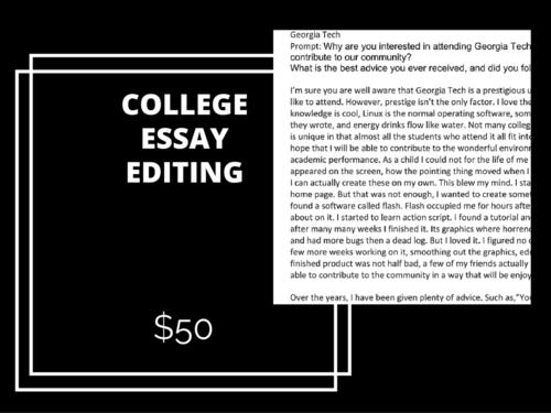 emporium mcmaster tutoring college essay editing png