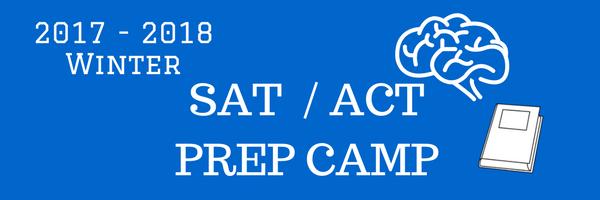 2017-2018 Winter SAT Camp Narrow.png