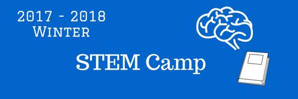 2017-2018 Winter STEM Camp Narrow.png