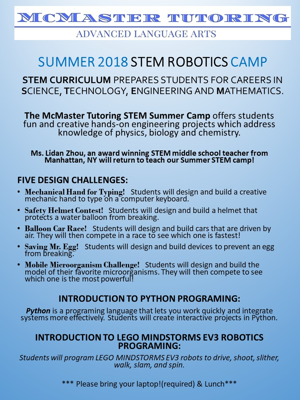 SUMMER 2018 STEM CAMP flyer upper grade2.jpg