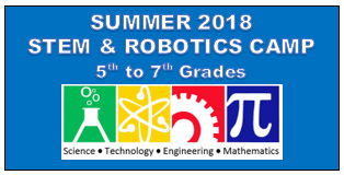 2018 Summer STEM M.png