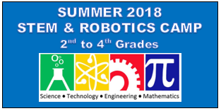 2018 Summer STEM E.png