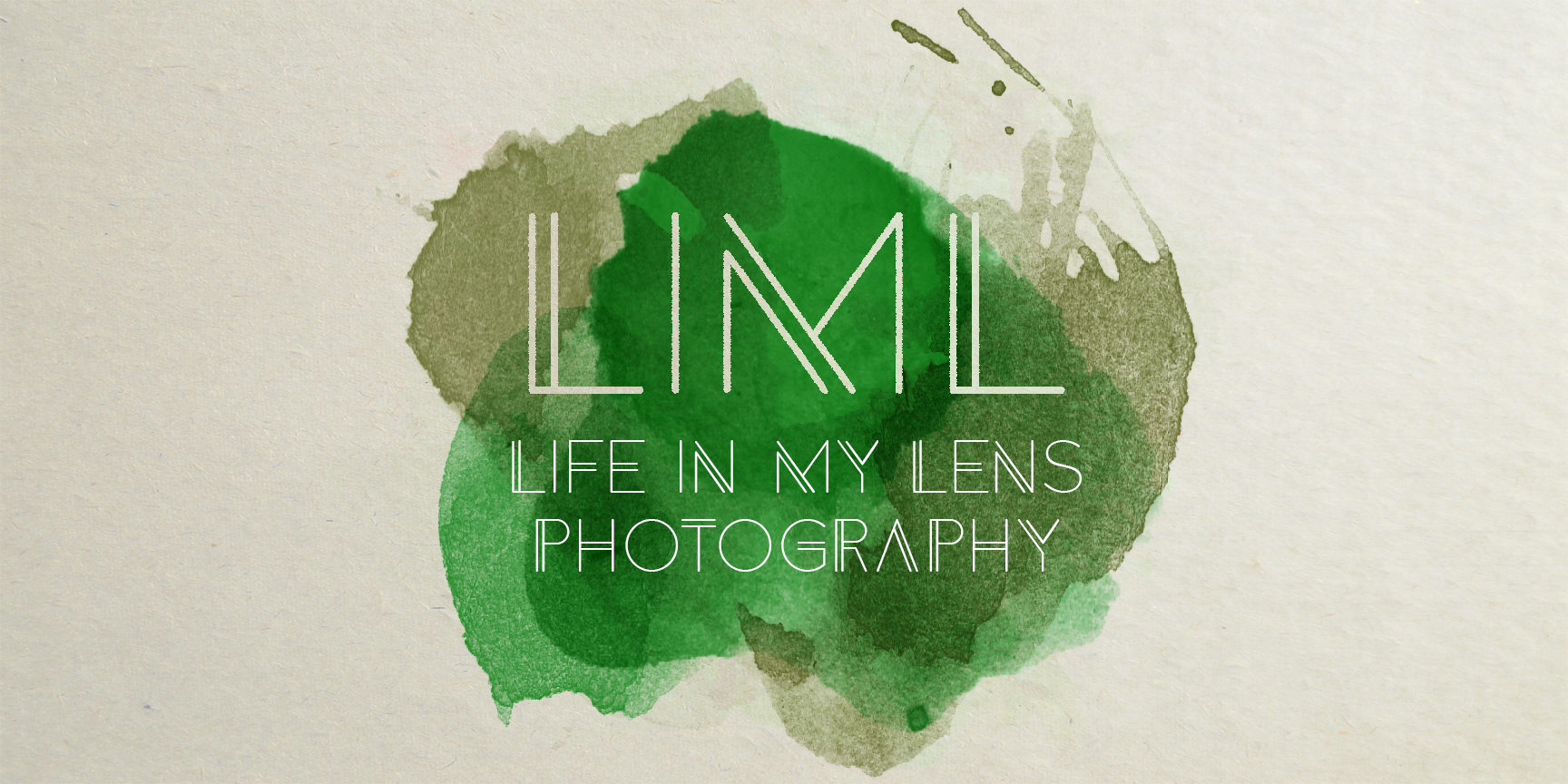 LIFE IN MY LENS PHOTOGRAPHY