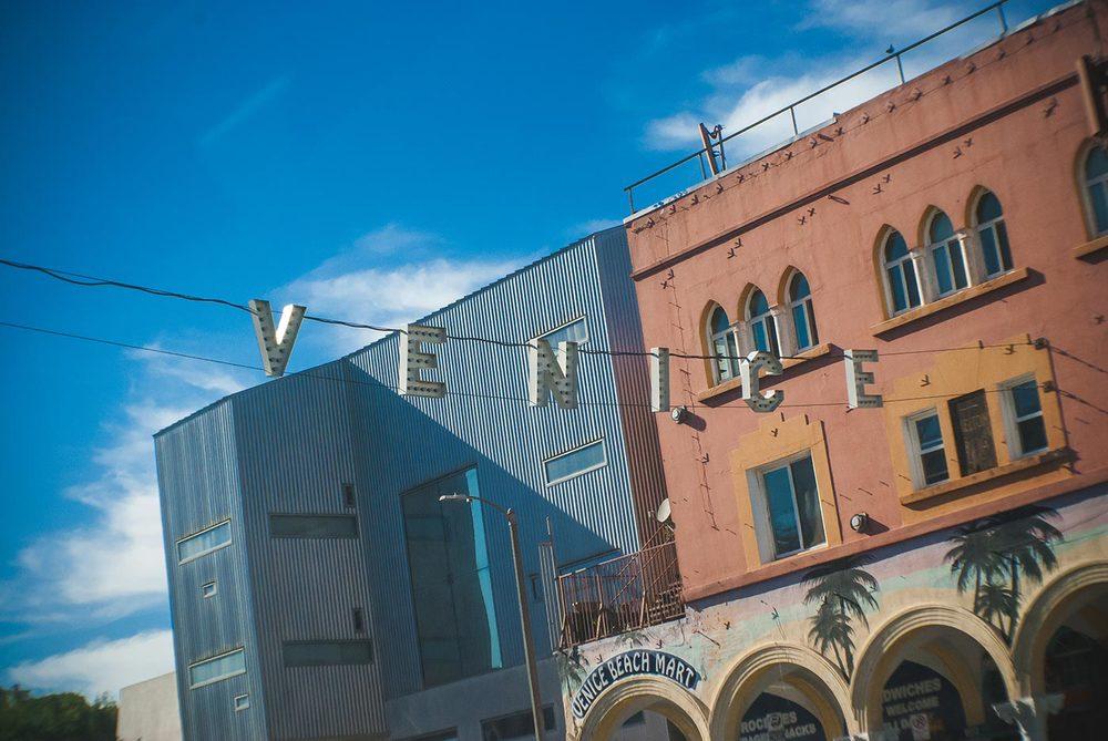 A-Very-Venice-Valentine's---2-14-15---1.jpg