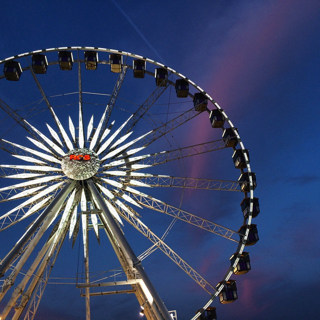 obligatory-annual-ferriswheel-picture-worldslargest-traveling-wheel-that-is-coachella2015-coachella-how-satisfying-it-was-to-ride-110365_17050351127_o.jpg