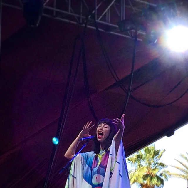 this-little-lass-was-a-thousand-shades-of-amazing-coachella-kimbra-kimbramusic--i-had-a-blast-nearly-front-row-now-if-only-i-had-snuck-my-camera-in-_17240831111_o.jpg