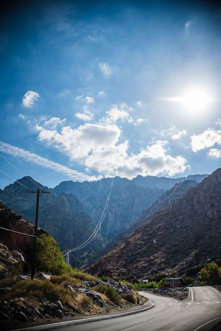 smlPalm-Springs-Aerial-Tramway---Sept-2015-7.jpg