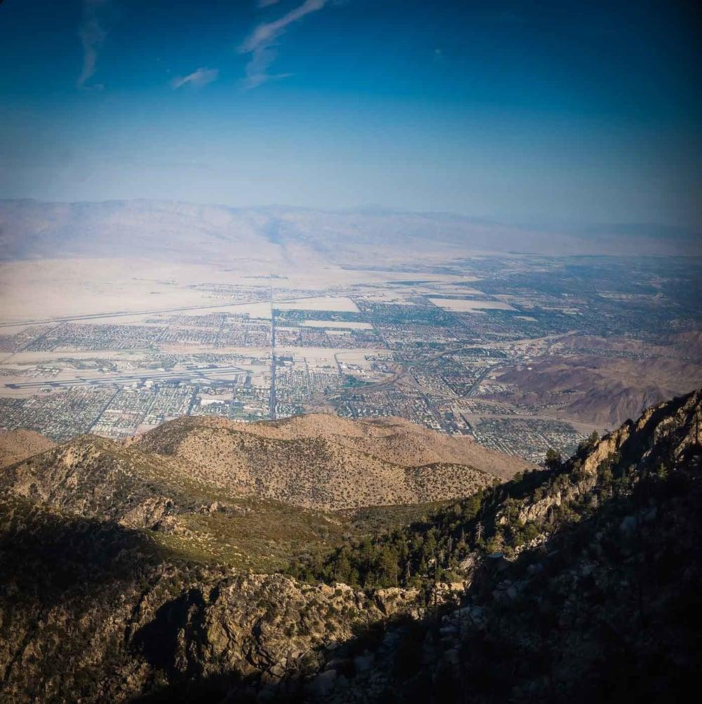 smlPalm-Springs-Aerial-Tramway---Sept-2015-16.jpg