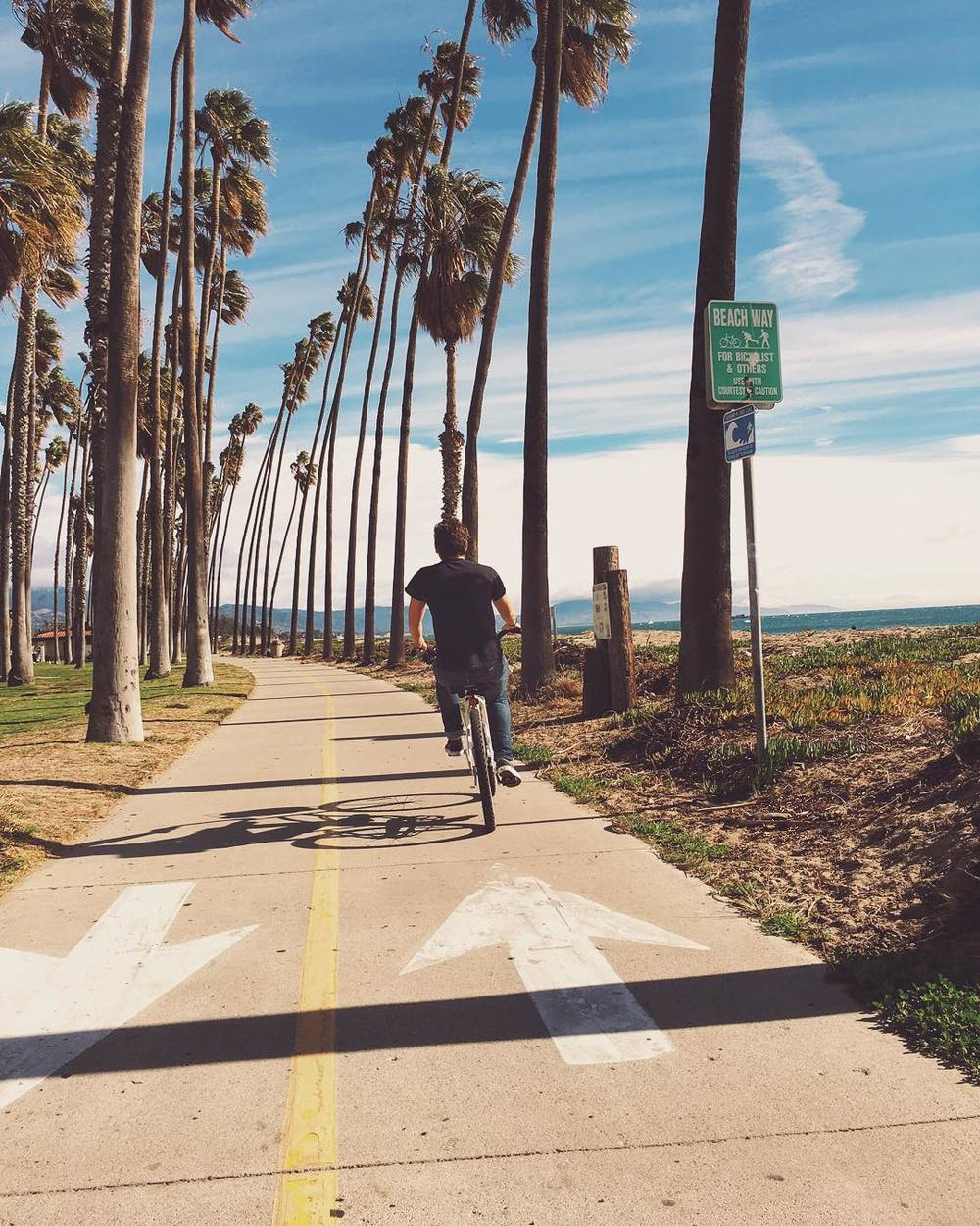 from-our-vacationer-days-biking-the-boardwalk-along-the-santabarbara-beach--on-the-way-to-the-zoo-dontkickjimmy-travel-wanderlust-letsgo-352365_23905855231_o.jpg