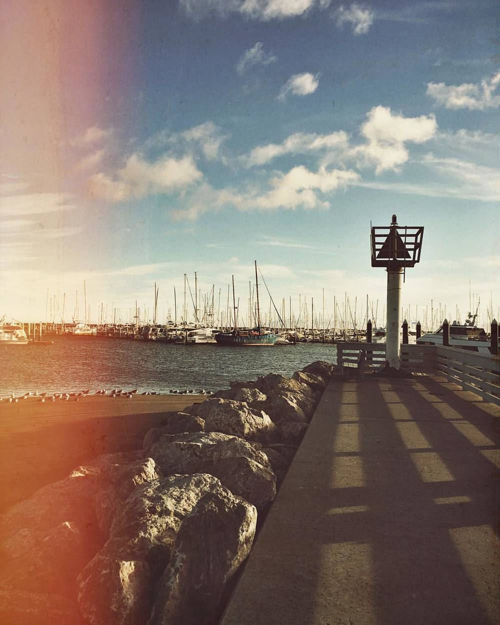 dreamscape-sometimes-i-have-a-little-fun-with-editing--dock-of-the-santabarbara-bay-dreamy-vacation-adventure-wanderlust-letsgo-californiadreaming-353365-stearnswharf_23907152831_o.jpg