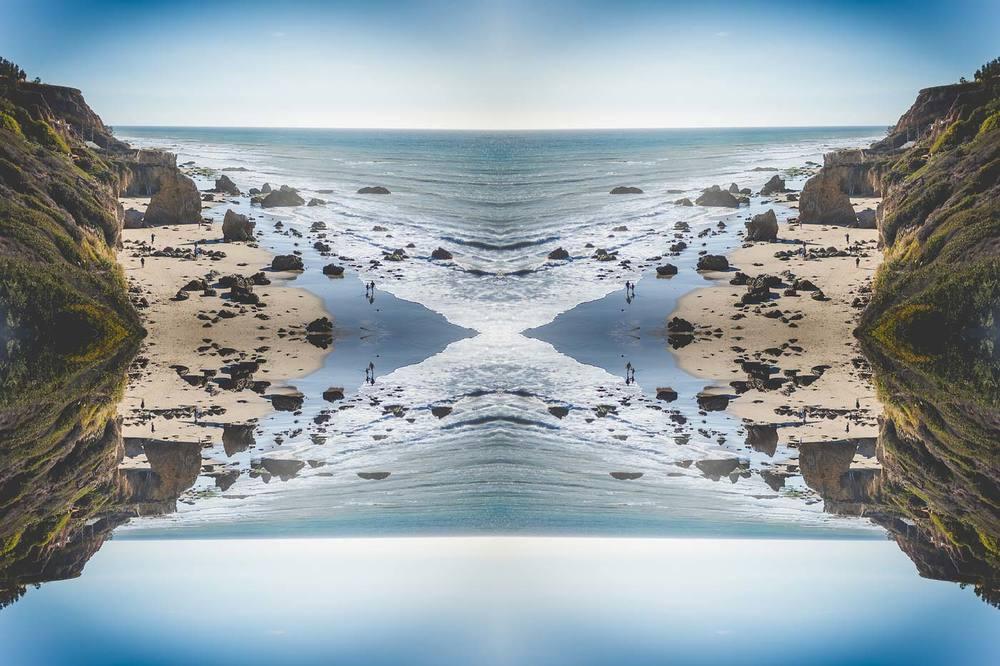 sSanta-Barbara-Birthday-Vacation-2015-347.jpg