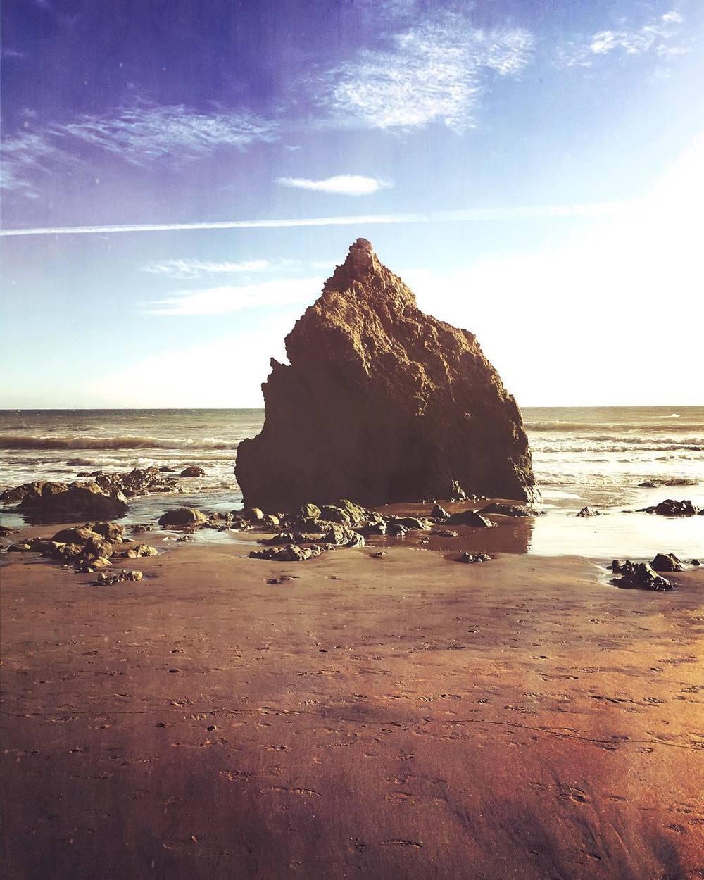 i-was-enjoying-some-creative-grimy-time-editing-this-rock-malibu-is-full-of-fun-ya-beach-ocean-elmatadorbeach-on-the-way-home-from-vacation-permanent-wanderlust-359365_23428427504_o.jpg